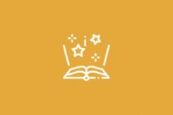 Leitura Significativa - Inferência de sentidos no texto